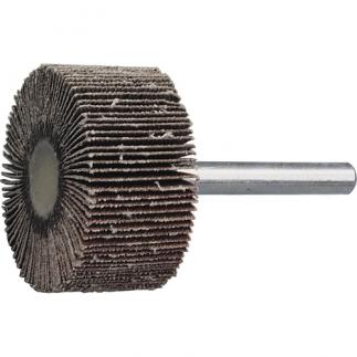 Lamellás-csapos csiszolók - 6 mm-es szárral