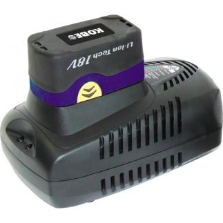 Tartalék akkumulátorok és töltők